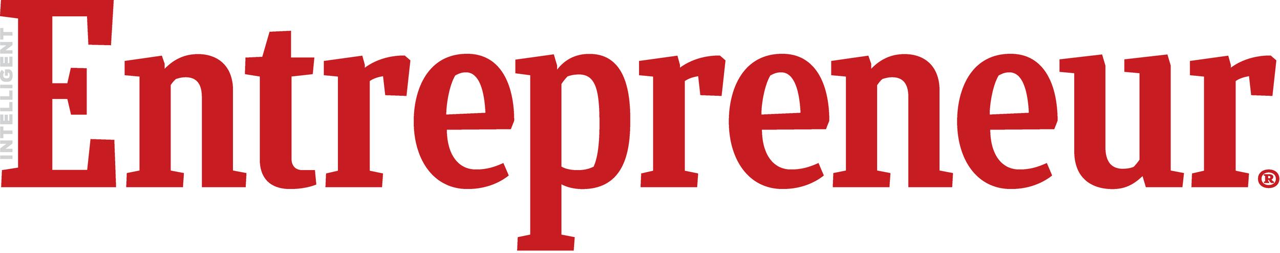 in_the_news_entrepreneur.jpg