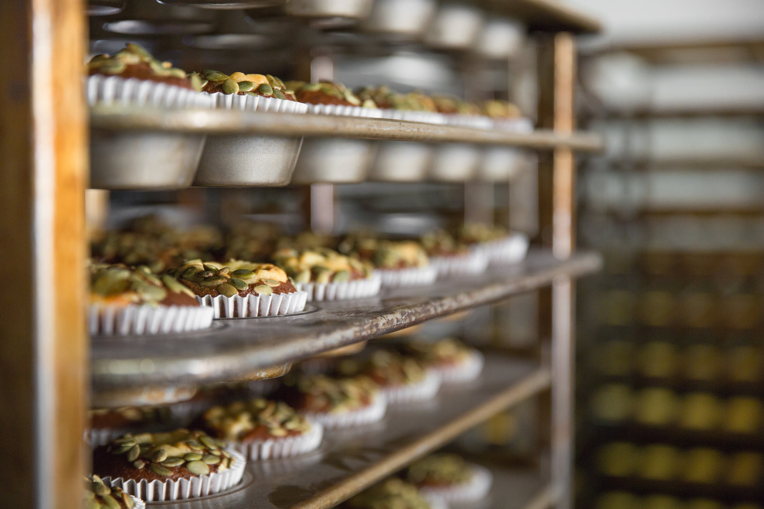Muffins on rack FINALWalkthrough-14-HIRES-FINAL.jpg