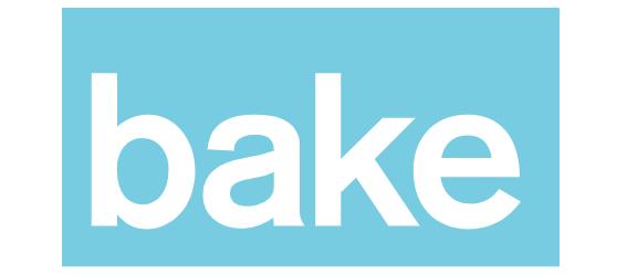 bake mag logo 2.png