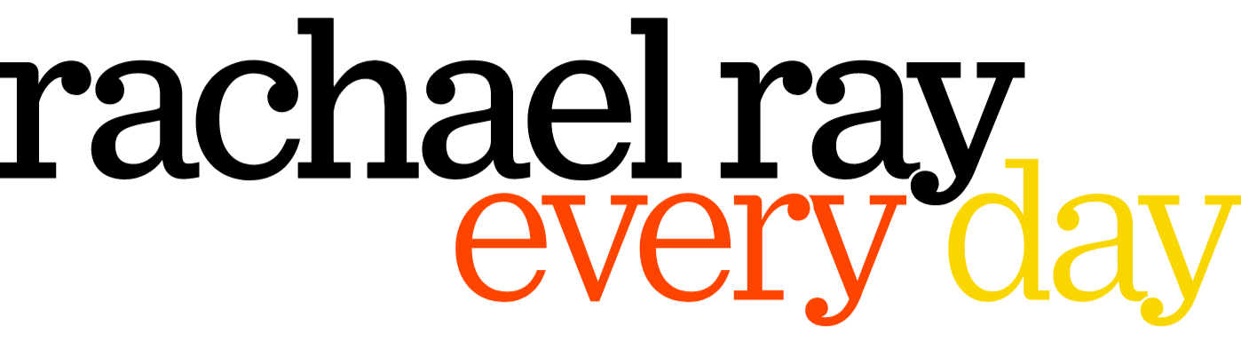 Rachel Ray Every Day Logo.png