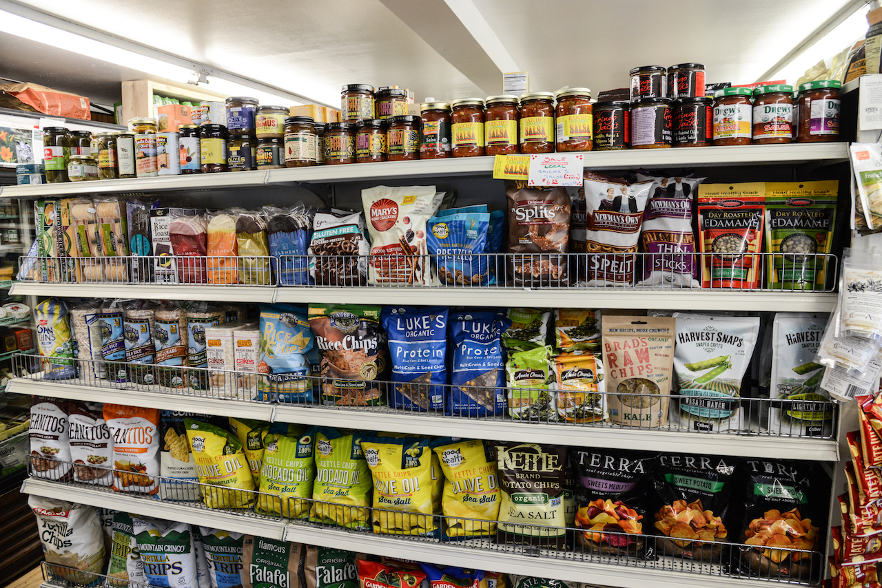 Healthy and Alternative-Diet-Friendly Snacks.jpeg