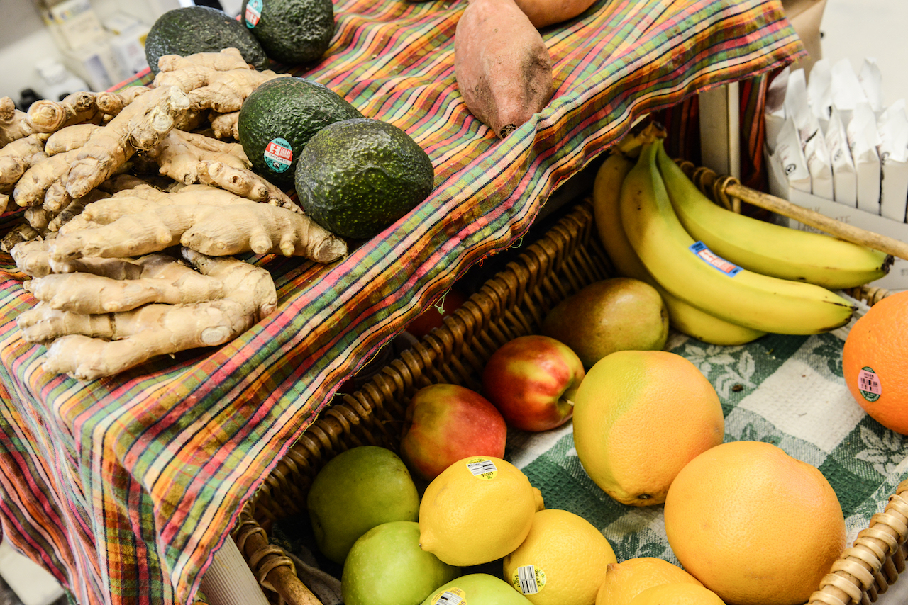 Fresh seasonal produce.jpg