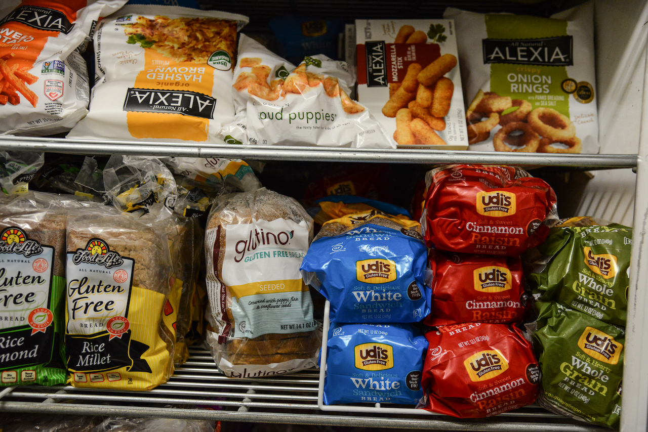 Frozen Health foods & Meals.jpg