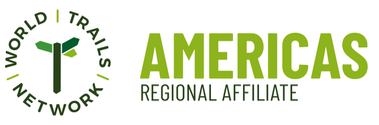WTN-Americas Logo NEW.png