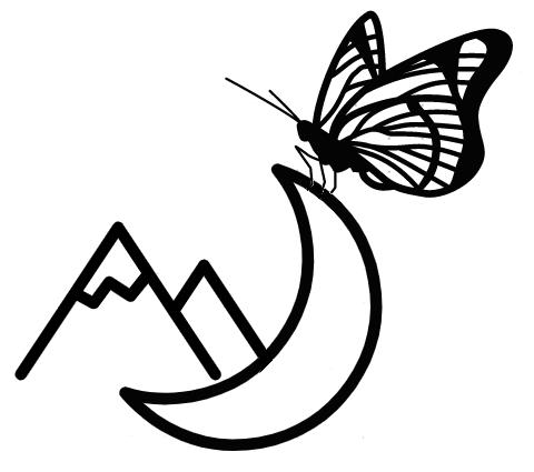 CTA LOGO_Lunar_Butterfly_Mtns_420x380.png
