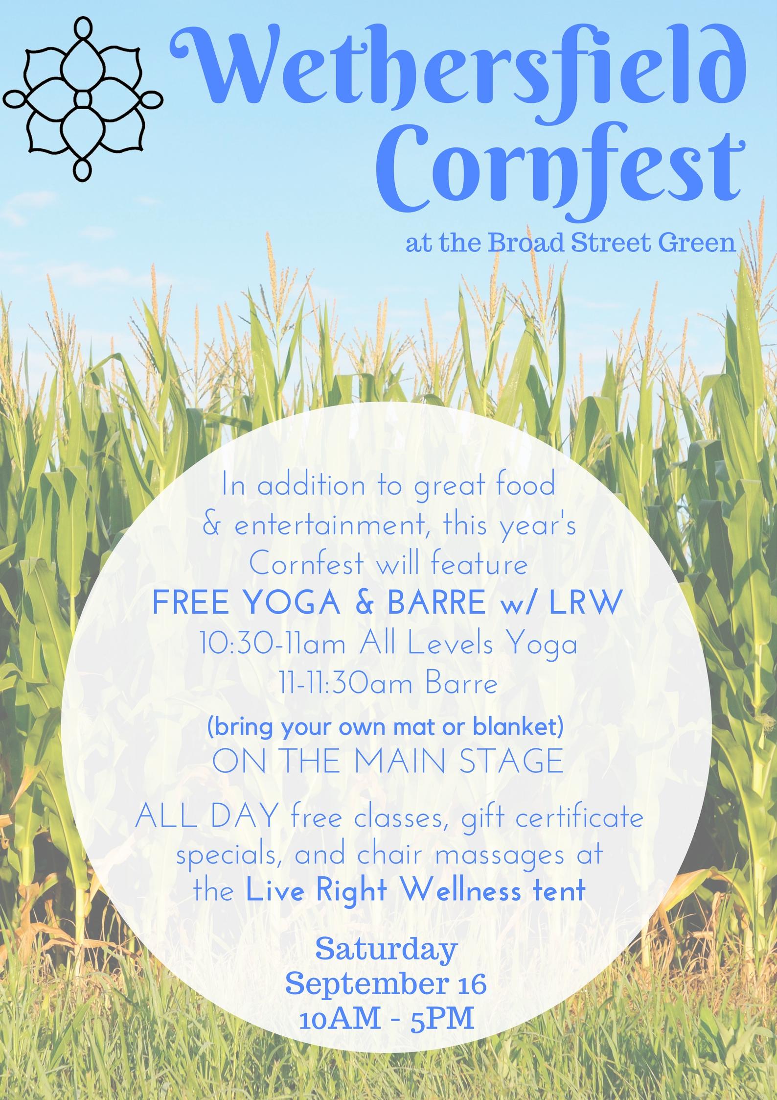 Copy of WethersfieldCornfest (1).jpg