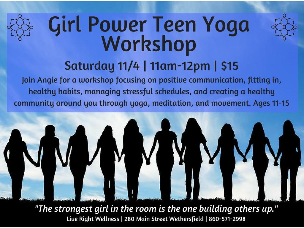 Girl Power Teen Yoga.jpg