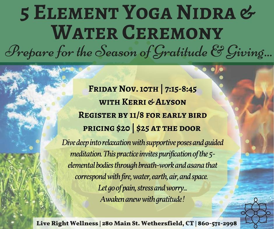5 Elements Yoga Nidra.jpg