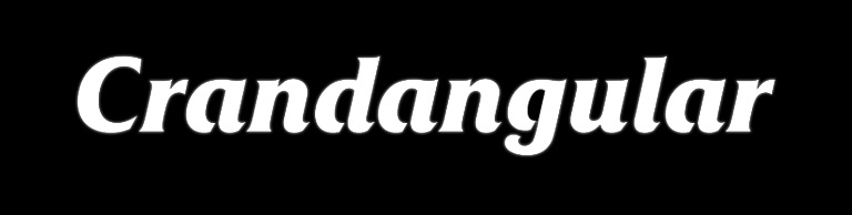 Crandangular White Text.jpg