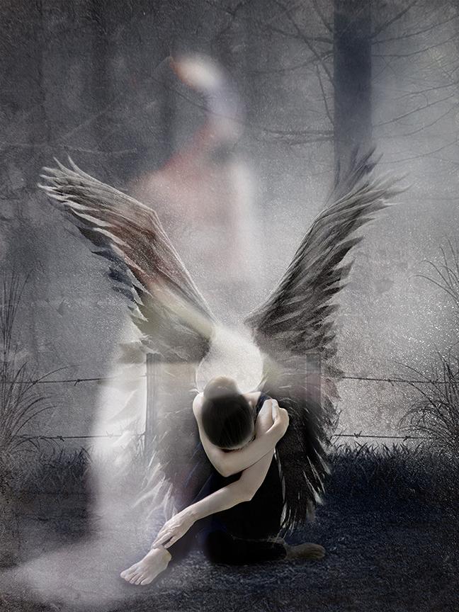 Angel_01.jpg