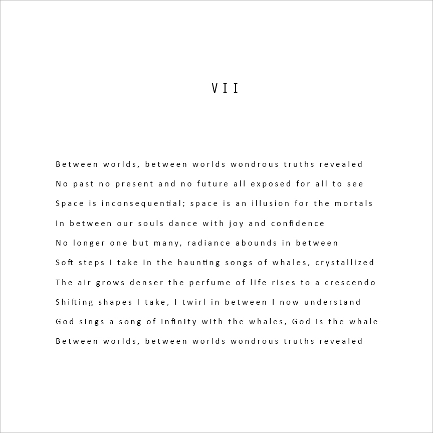 VII.jpg