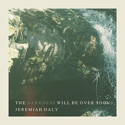 jeremiah tdwbos.jpg