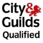 City Guilds Qualified