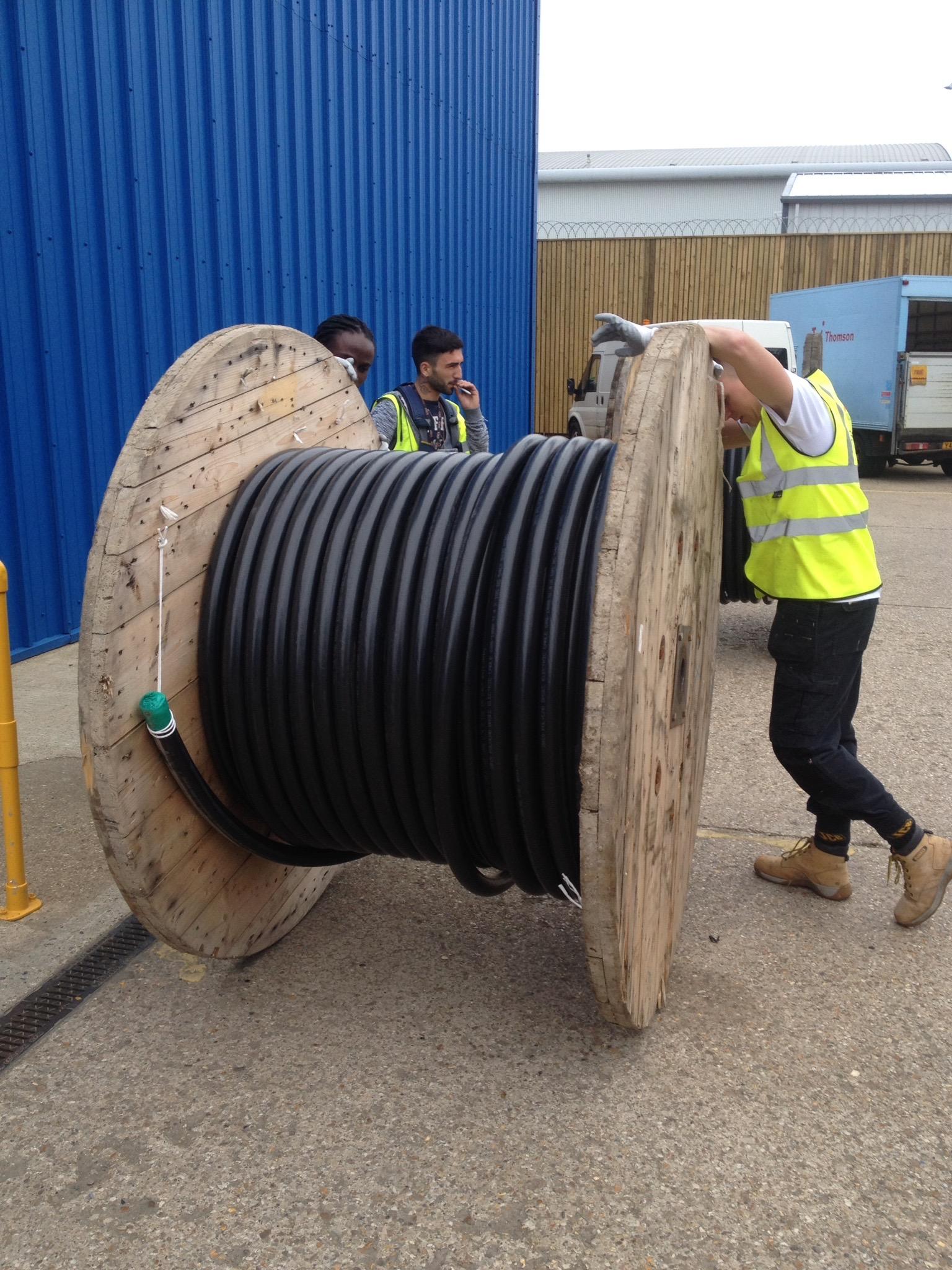 BIg cable.jpg