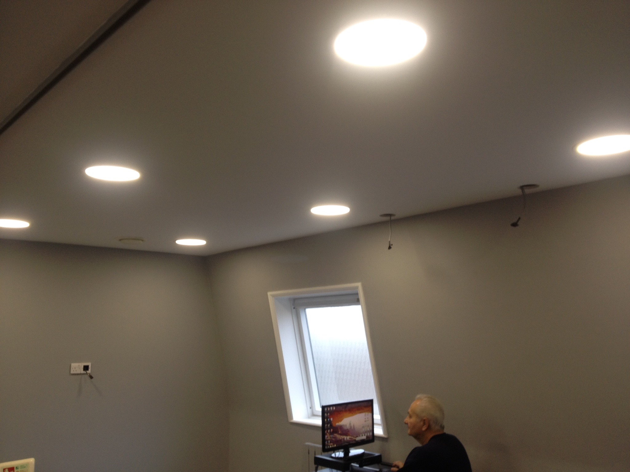 Landhold PLC office 1 refurb.jpg