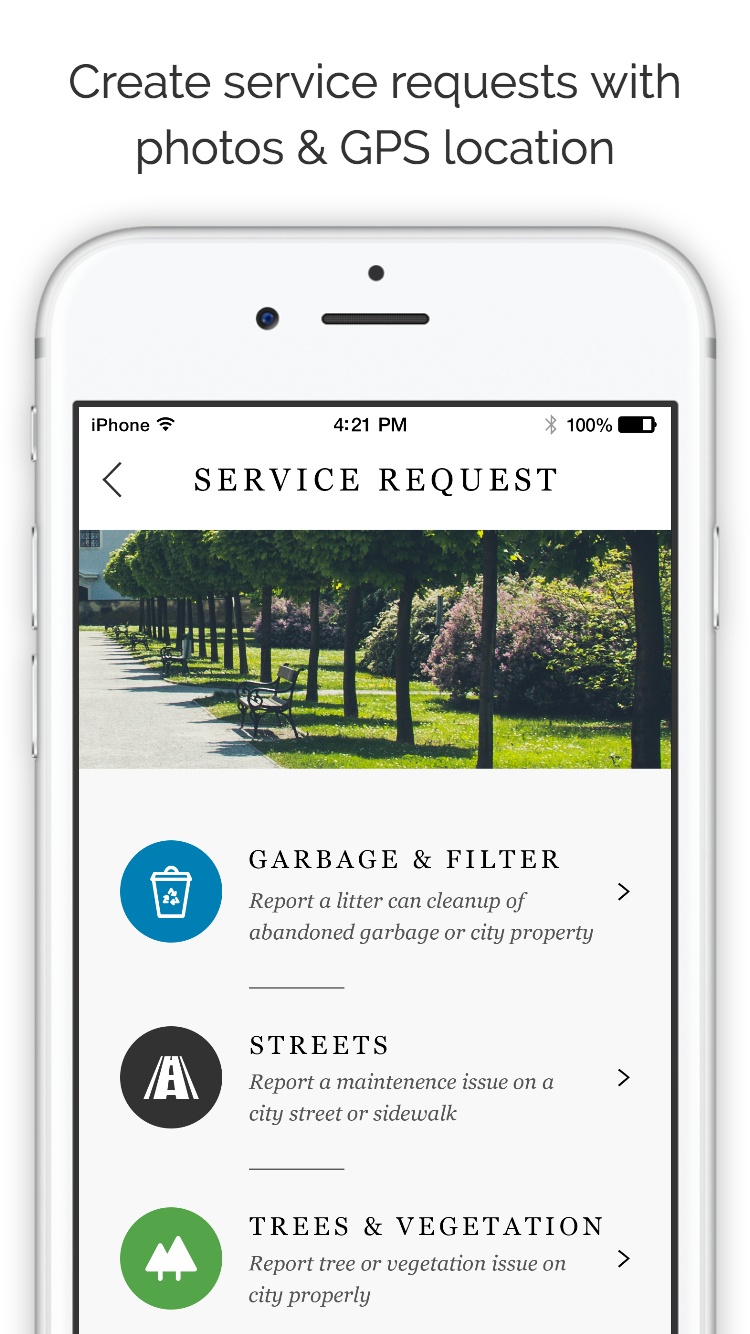 4.7-inch (iPhone 6) - Screenshot 3.png