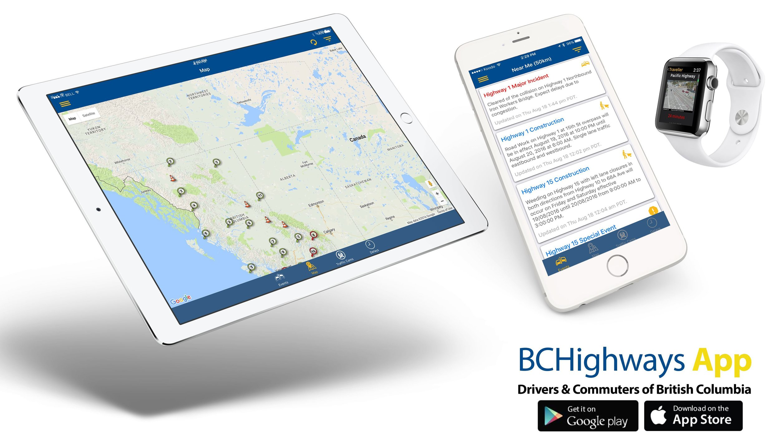 BC Highways Mockup - iPad iPhone Apple Watch white combo no text.jpg