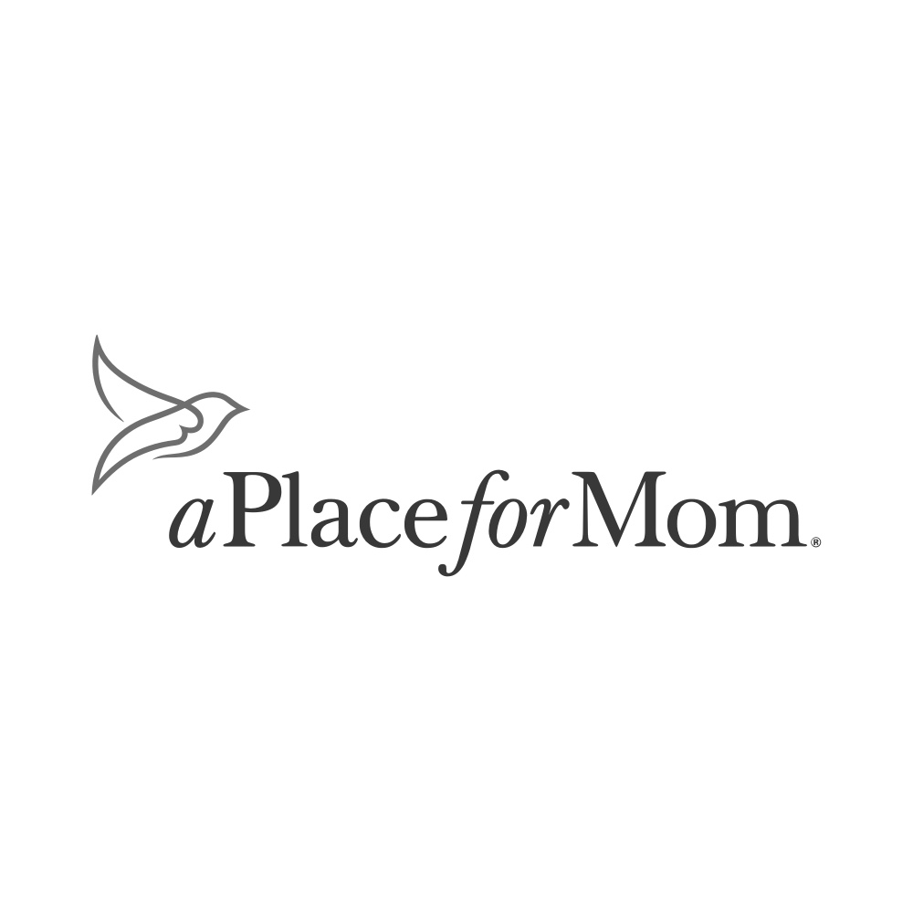A Place for Mom.jpg