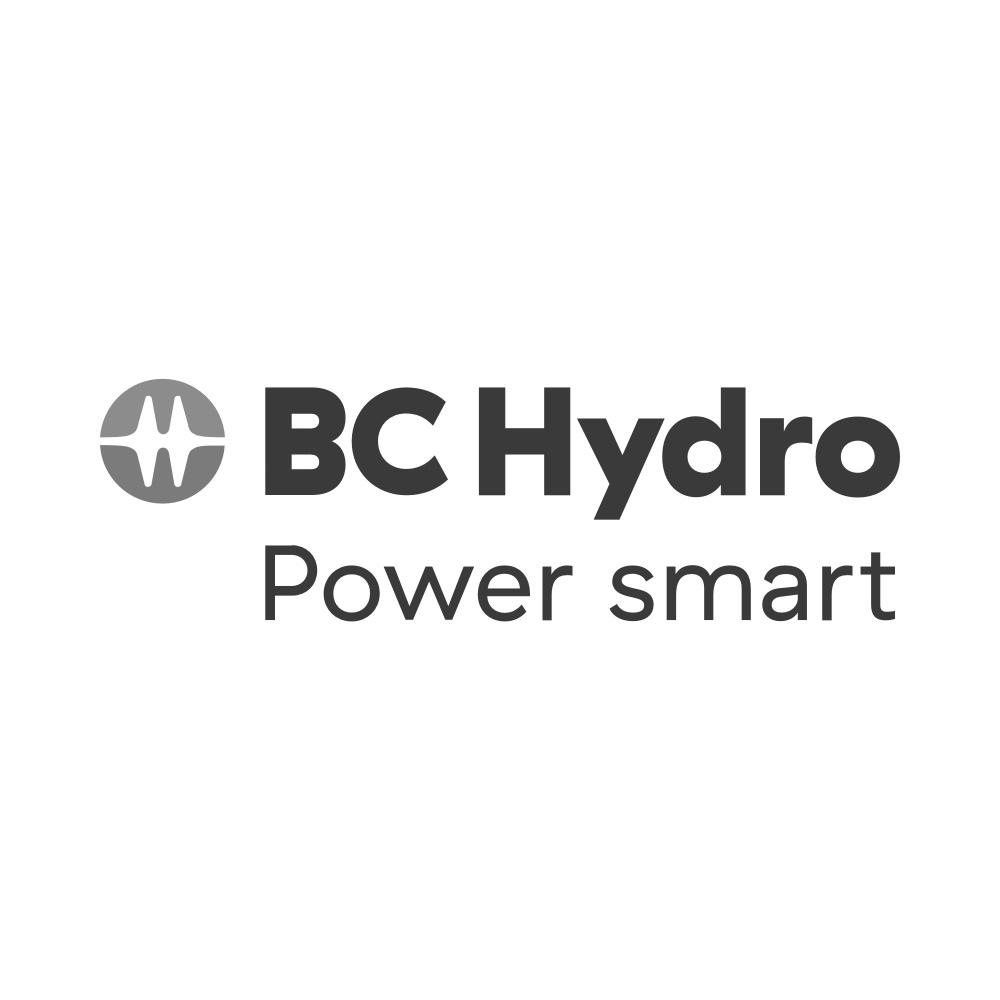 BC Hydro.jpg