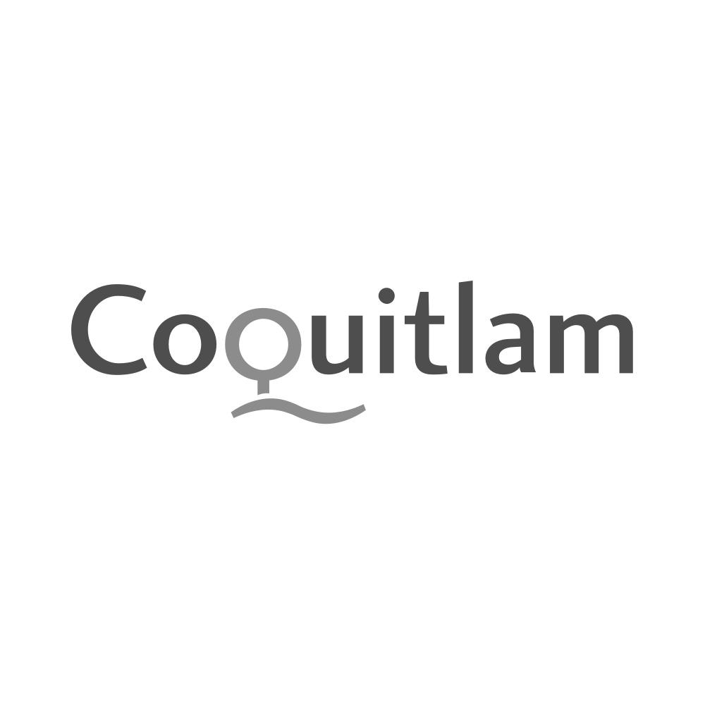 Coquitlam.jpg