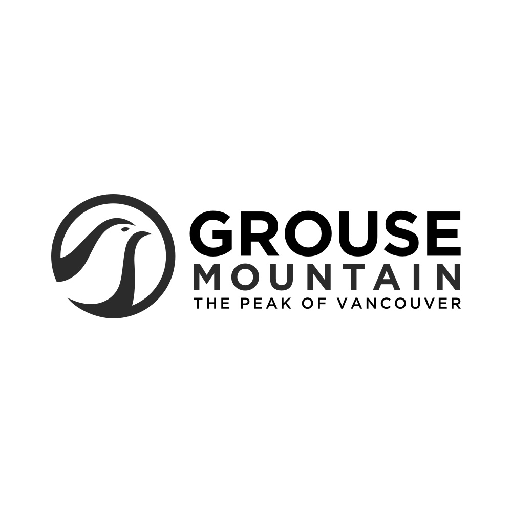Grouse Mountain.jpg