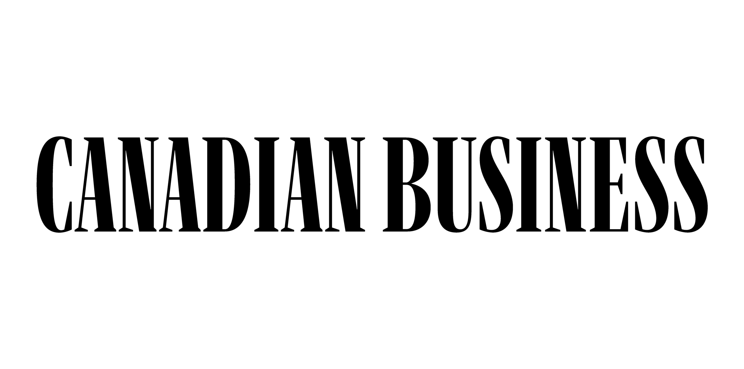 canadian-business-logotype.png