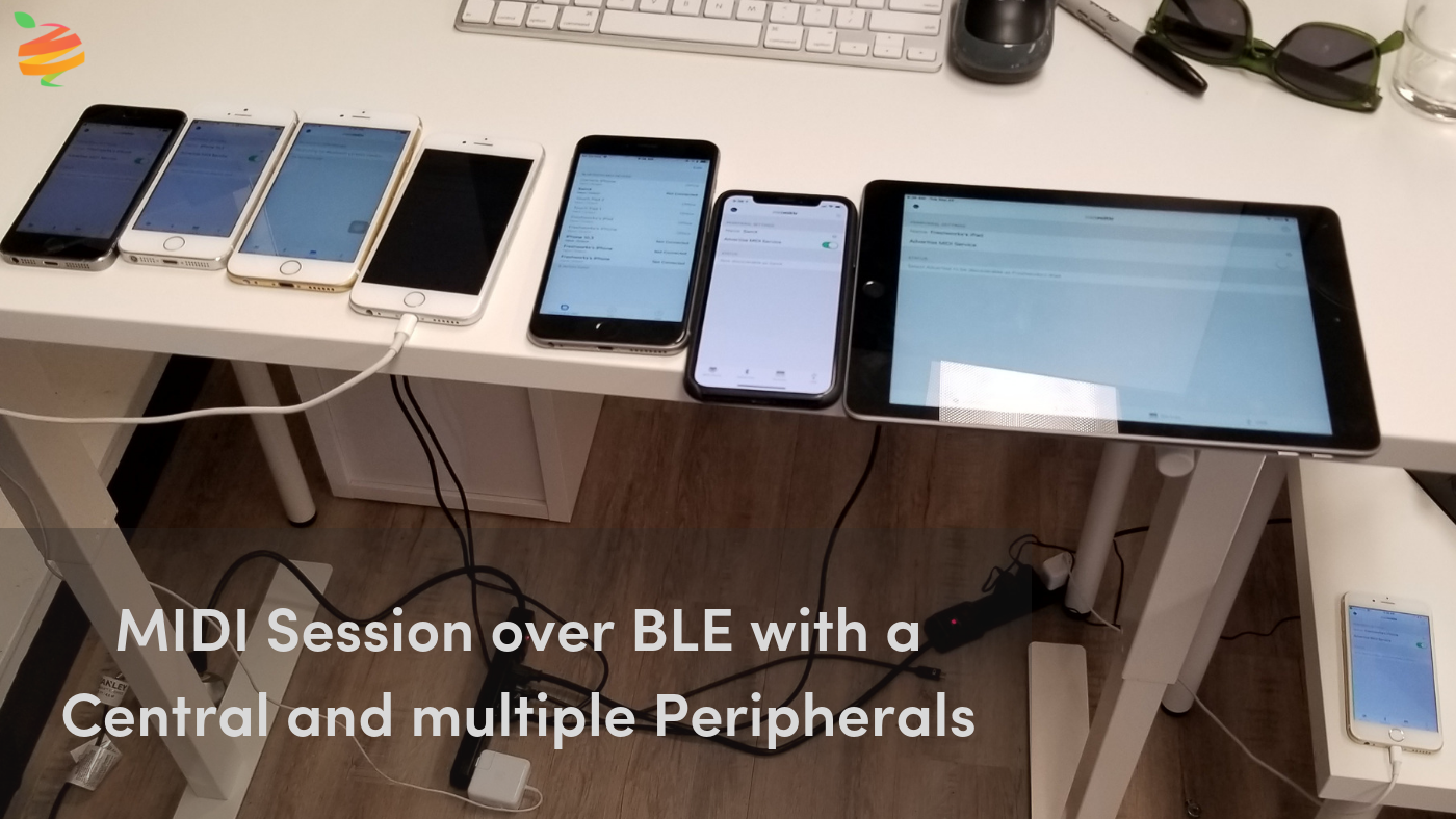 Multiple iOS Devices.png