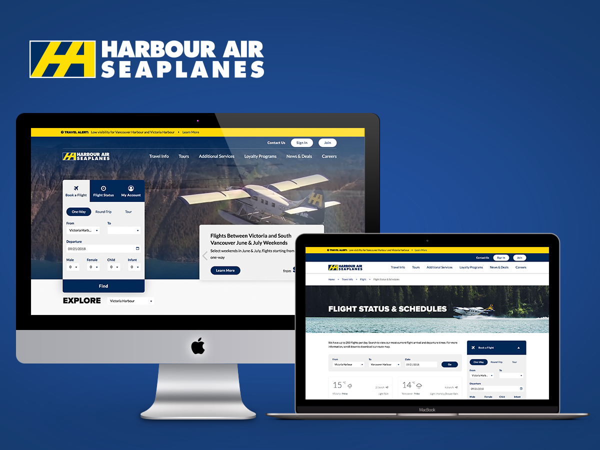 Harbour Air Web (PC).png