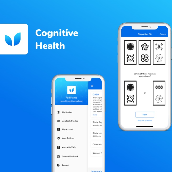 Cognitive_Health_1280x720.png