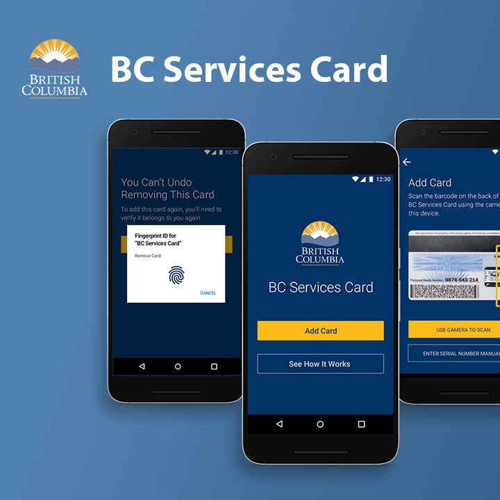 BC-Services-Card_1280x720_UPDATED.jpg