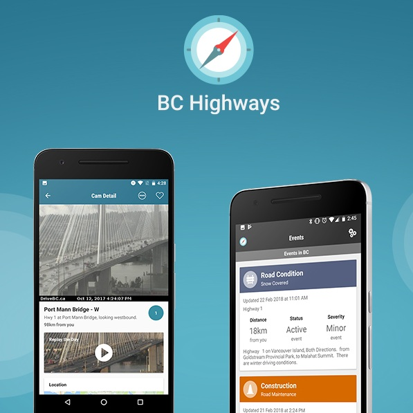 BC-Highways-1280x720-Android.jpg