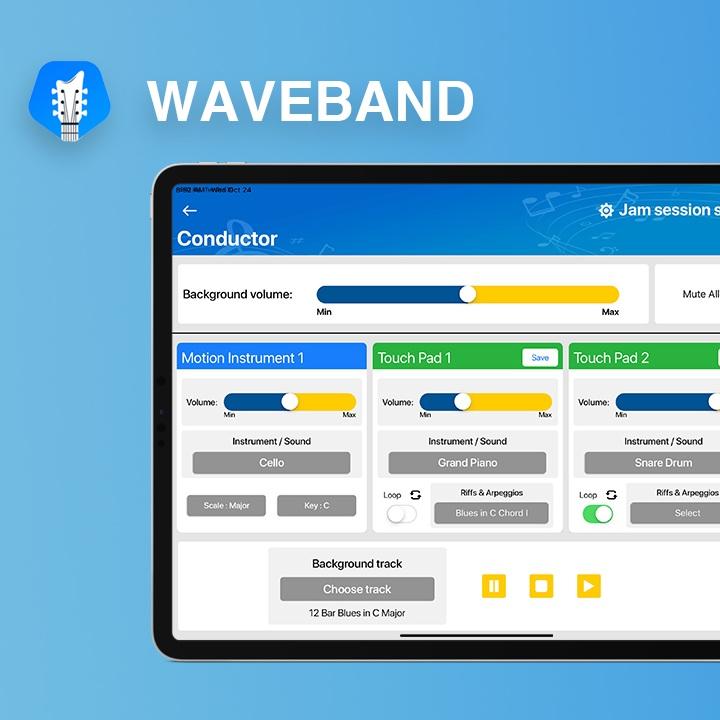 Waveband_1280x720_v3.jpg