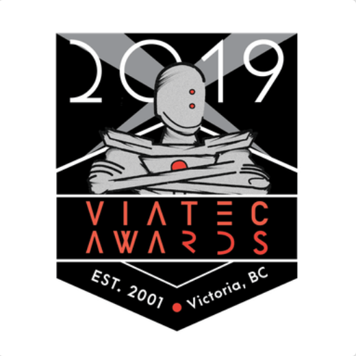 VIATEC Awards 2019.png