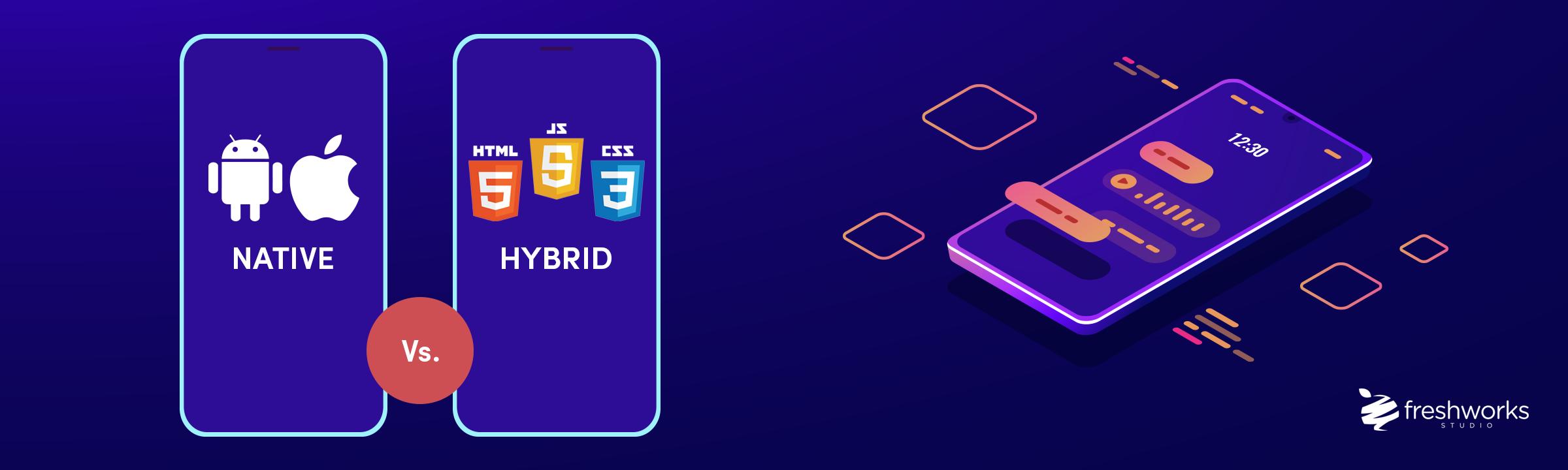 Hybrid_vs_Native_Apps