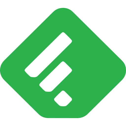 Feedly-Icon.png