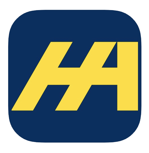 HAIcon.png