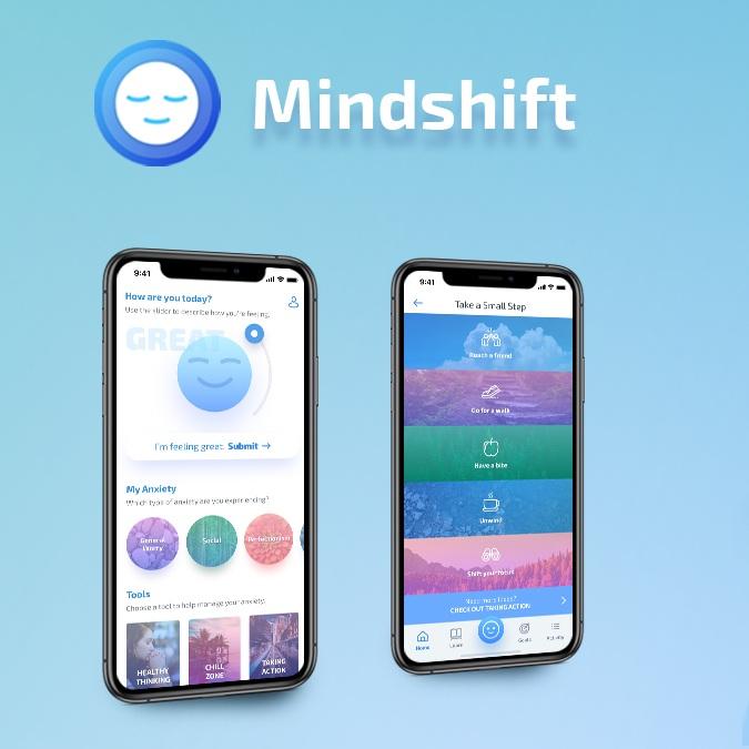 Mindshift_1280x720-web-panel.jpg