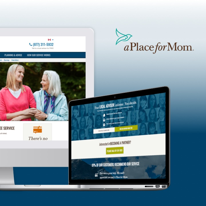 A_Place_for_Mom_1280x720.png