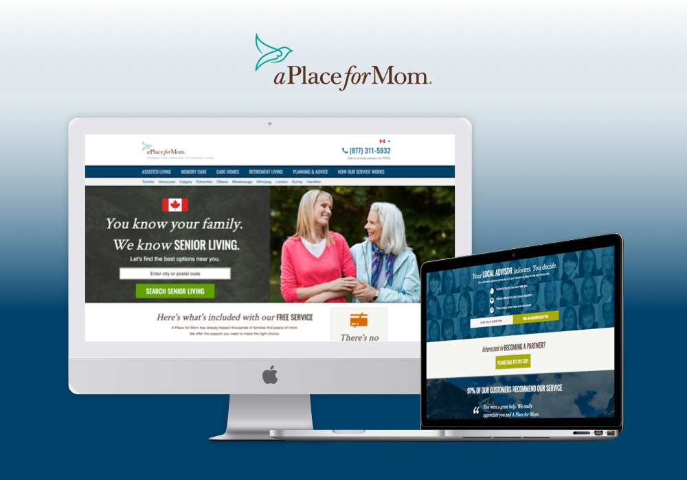 A_Place_for_Mom_1000x700_Portfolio_Cover.png
