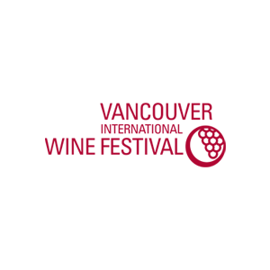 FreshWorks_Client_Vancouver_international_Wine_Festival_Logo