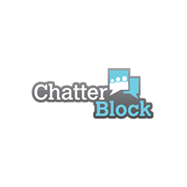 FreshWorks_Clients_Chatterblock_logo