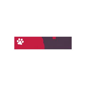 FreshWorks_Client_Petvibe_logo
