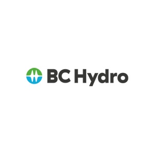 https://www.bchydro.com/index.html
