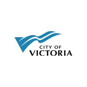 CityOfVictoria.png