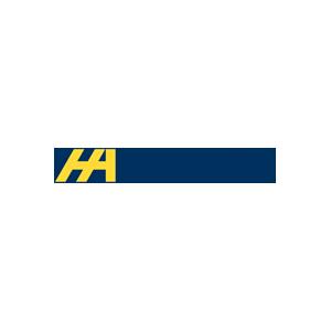 HarbourAir.png