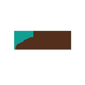 APlaceForMom.png