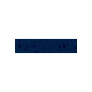 InternationalDealGateway.png