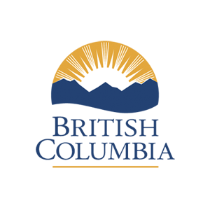 FreshWorks_Client_BC_Government_Logo