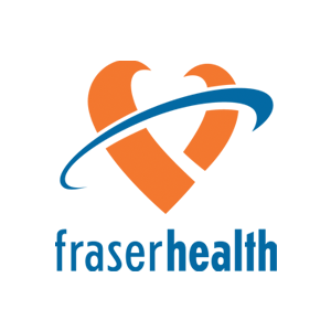 FraserHealthAuthority.png
