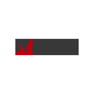 Quartech.png